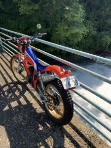 TLR200R
